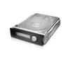 G-Technology STUDIO/RAID Removable Spare Drive 14TB