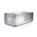 G-Technology G-RAID Thunderbolt 3 USB-C 24TB