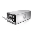 G-Technology G-RAID Removable Thunderbolt 3 USB-C 36TB