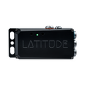 Teradek RT Latitude-MB 2-Channel Motor Driver Receiver Module | RED Camera Control