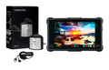 Atomos Shogun Inferno Color Bundle