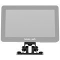 SmallHD Komodo Hinge Mount for Focus Pro