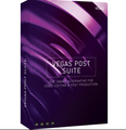 Magix VEGAS POST Suite
