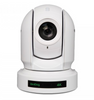 BirdDog Eyes BDP400W  20x10-Bit NDI 4K Camera (White)