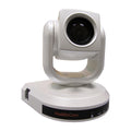 HuddleCamHD 20x Optical Zoom USB 3.0 1080p PTZ Camera (White)