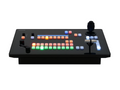 Panasonic Live Production Streaming Switcher Controller And PTZ Camera Controller