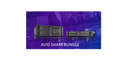 Avid NEXIS | Share E2 60TB, Dell N3024, Media Central | Editorial Management & Media Composer