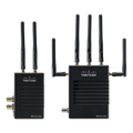 Teradek Bolt LT 1000 3G-SDI Wireless TX/RX
