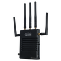 Teradek Bolt LT 1000 3G-SDI Wireless RX