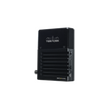 Teradek Bolt LT 500 3G-SDI Wireless TX/RX with 2 Receivers