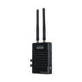 Teradek Bolt XT 500 SDI/HDMI Wireless TX