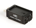 Atomos Connect Converter H2S (HDMI to HD-SDI)