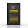 G-Technology ArmorLock Encrypted NVMe SSD 2TB