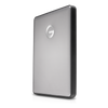 G-Technology G-DRIVE mobile UBC-C v2, 4TB Space Gray