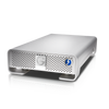 G-Technology G-DRIVE with Thunderbolt and USB 3.0 10TB