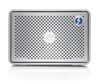 G-Technology G-RAID Removable Thunderbolt 3 USB-C 8TB