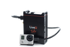 LiveU Solo Premium Video Encoder (Edu, Gov, Not for Profit)