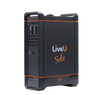LiveU Solo HDMI with Solo Connect 2 Modem Bundle
