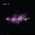 Avid Media Composer | Perpetual Floating License (20 Seat)