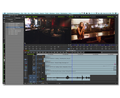 Avid Media Composer Renewal with Upgrade to Titler Pro 5 and Amplify