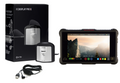 Atomos Ninja Inferno Color Bundle