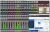 Avid Pro Tools 1-year Annual Subscription for Schools/Universities