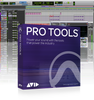 Avid Pro Tools 1-Year Software Updates and Support Plan NEW