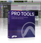 Avid Pro Tools 1-Year Software Updates and Support Plan RENEWAL
