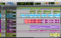 Avid Pro Tools Annual Plug-ins and Support Plan