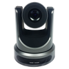 PTZOptics 20X-USB Video Conferencing Camera (Gray)