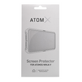 Atomos Screen Protector for Ninja V & Shinobi