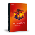 Magix SpectraLayers Pro 5 Upgrade