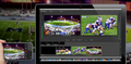 Epiphan AV.io HD Multicamera Streaming Bundle with Wirecast Studio