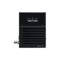 Teradek Bolt Sidekick LT 500 Universal Wireless Video Receiver