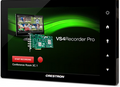 Matrox VS4 quad HD-SDI Capture Card with VS4Recorder Pro software