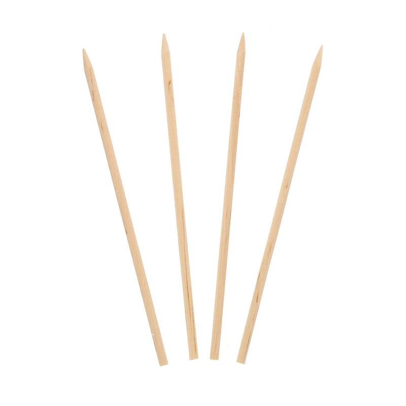 Pack of 4 Cake Dowels