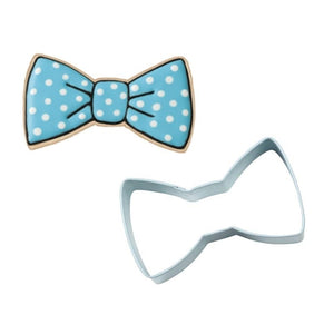 Cookie Cutter - Bow Tie