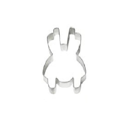 Wilton | Cookie Cutter - Spider | Halloween Party Theme & Supplies