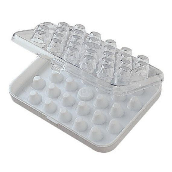 Wilton Tip Saver Case