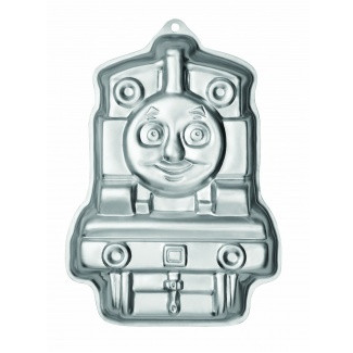 Thomas the Tank Engine Cake Tin Hire