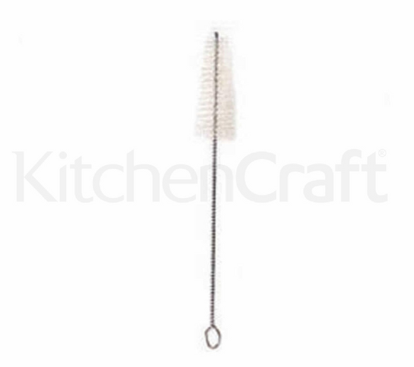 18cm Bottle Cleaning Brush