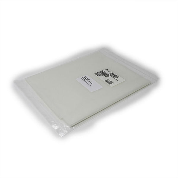 250 x 500mm Dry Age / Curing Bags