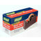 Ultratape quality desk tape dispenser box.