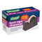 Ultratape super value desk tape dispenser box.