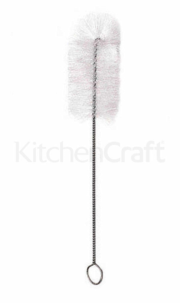 38cm Bottle Cleaning Brush