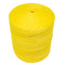 3mm Yellow Abattoir Twine/Rope - 4kg Spool