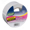 50mm x 33m Clear Double-Sided Tape