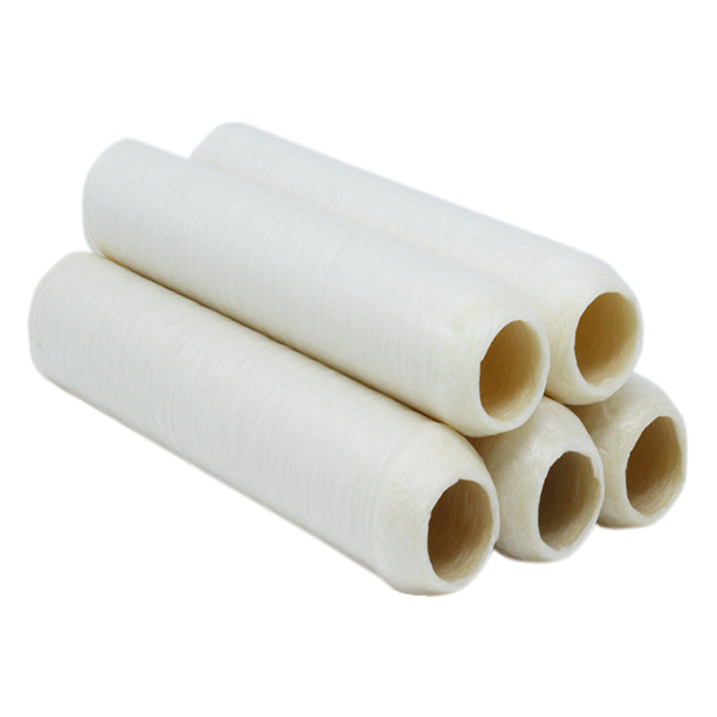 Natur F 30mm Collagen Casings Sticks. From £12.78 per 5 Sticks