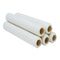 Natur F 28mm Collagen Casings Sticks. From £11.94 per 5 Sticks