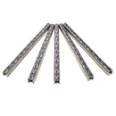 Tipper Tie Clips (E210)  for Tipper Tie Clipping Machine (TCNV) - Per box